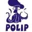 h.polip