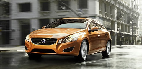 Volvo_S60_MY2011_08_big-01
