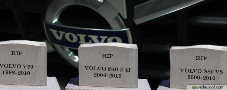 volvo-2011my-cuts-sssplash